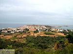 Paleochora Kreta | Griekenland | De Griekse Gids foto 34 - Foto van De Griekse Gids