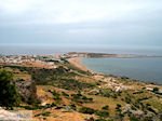 Paleochora Kreta | Griekenland | De Griekse Gids foto 35 - Foto van De Griekse Gids