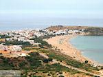 Paleochora Kreta | Griekenland | De Griekse Gids foto 36 - Foto van De Griekse Gids