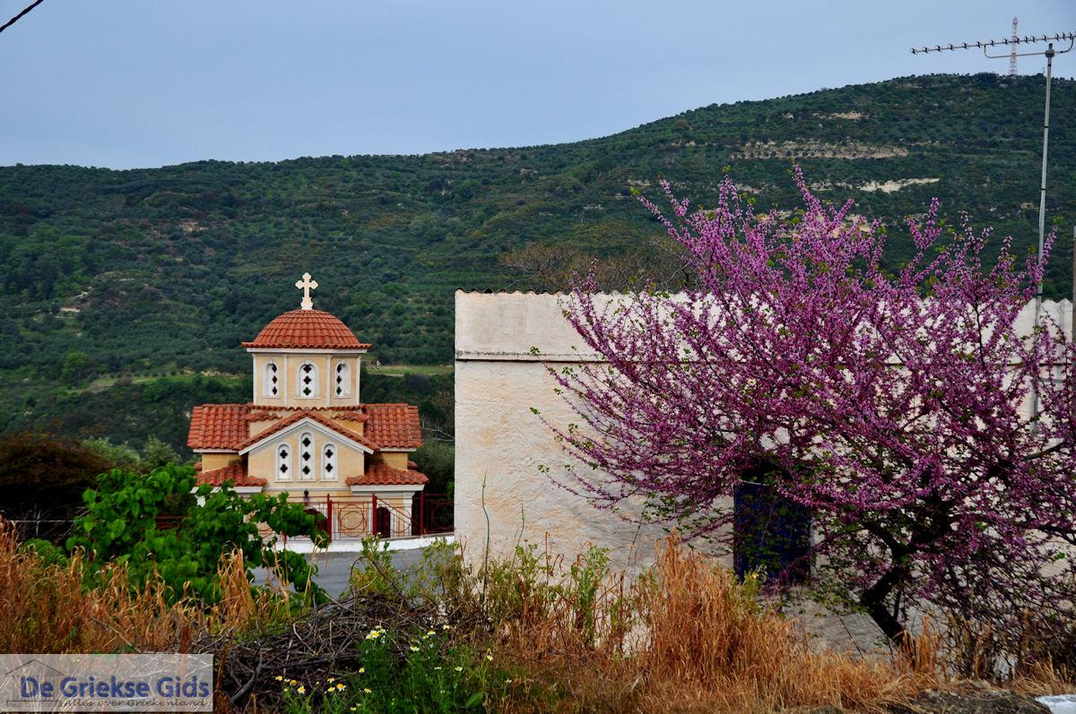 foto Traditioneel dorp Topolia | Chania Kreta | Foto 1