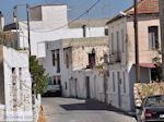 Vori Heraklion Kreta - Foto 7 - Foto van De Griekse Gids