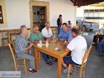 Vori Heraklion Kreta - Foto 14 - Foto van De Griekse Gids