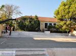 Vori Heraklion Kreta - Foto 16 - Foto van De Griekse Gids