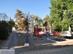 Vori Heraklion Kreta - Foto 17 - Foto van De Griekse Gids
