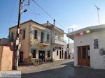 Vori Heraklion Kreta - Foto 22 - Foto van De Griekse Gids