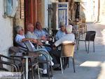 Vori Heraklion Kreta - Foto 23 - Foto van De Griekse Gids