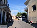 Vori Heraklion Kreta - Foto 24 - Foto van De Griekse Gids
