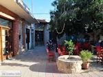 Vori Heraklion Kreta - Foto 25 - Foto van De Griekse Gids