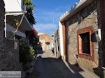 Vori Heraklion Kreta - Foto 27 - Foto van De Griekse Gids
