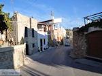 Vori Heraklion Kreta - Foto 28 - Foto van De Griekse Gids