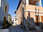 Vori Heraklion Kreta - Foto 29 - Foto van De Griekse Gids
