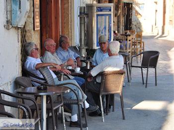 Vori Heraklion Kreta - Foto 23 - Foto van https://www.grieksegids.nl/fotos/eiland-kreta/fotos/vori-kreta/350pixels/vori-zuid-kreta-023.jpg