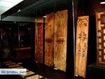 Etnologisch Museum Vori Heraklion Kreta - Foto 1 - Foto van De Griekse Gids