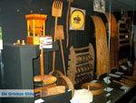 Etnologisch Museum Vori Heraklion Kreta - Foto 10 - Foto van De Griekse Gids