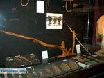 Etnologisch Museum Vori Heraklion Kreta - Foto 11 - Foto van De Griekse Gids