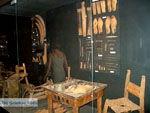 Etnologisch Museum Vori Heraklion Kreta - Foto 14 - Foto van De Griekse Gids