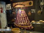 Etnologisch Museum Vori Heraklion Kreta - Foto 18 - Foto van De Griekse Gids