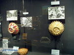 Etnologisch Museum Vori Heraklion Kreta - Foto 19 - Foto van De Griekse Gids
