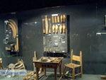 Etnologisch Museum Vori Heraklion Kreta - Foto 20 - Foto van De Griekse Gids
