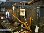GriechenlandWeb.de Etnologisch Museum Vori Heraklion Kreta - Foto 22 - Foto GriechenlandWeb.de