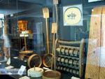 Etnologisch Museum Vori Heraklion Kreta - Foto 23 - Foto van De Griekse Gids