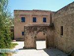 Etnologisch Museum Vori Heraklion Kreta - Foto 24 - Foto van De Griekse Gids