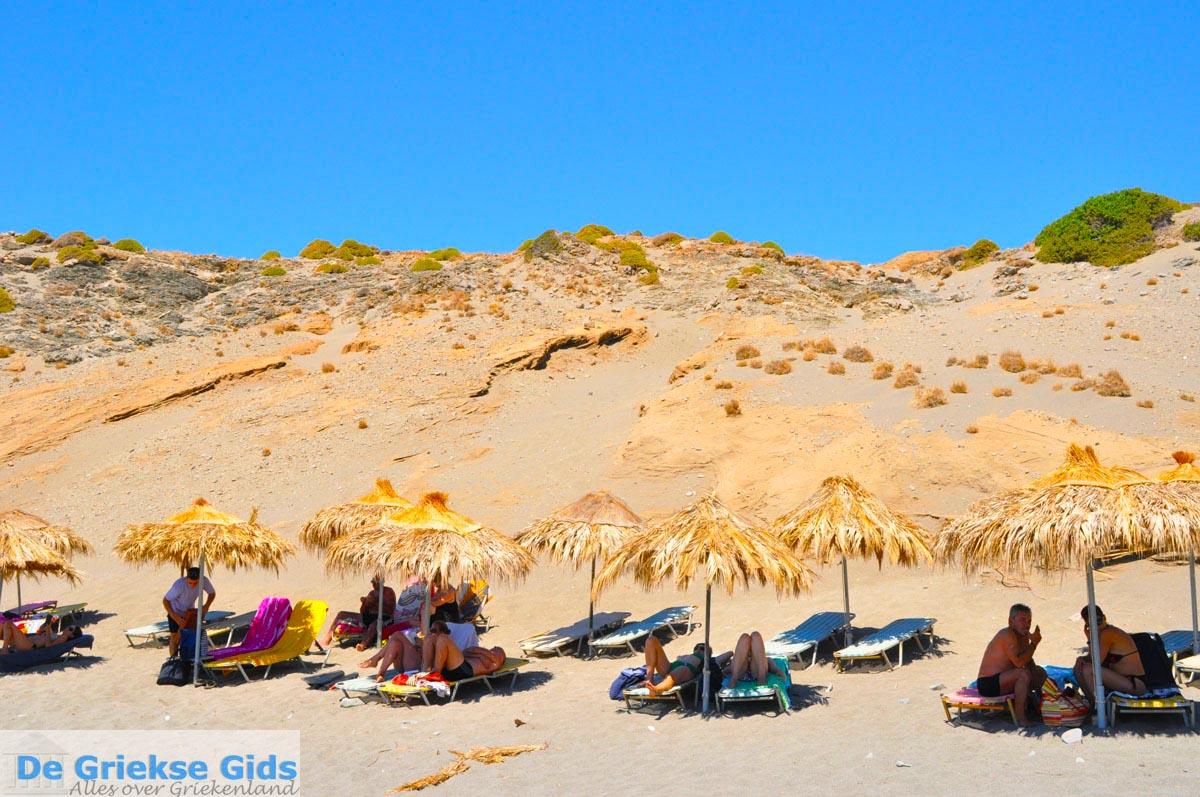 foto Agios Pavlos | Zuid Kreta | De Griekse Gids foto 10