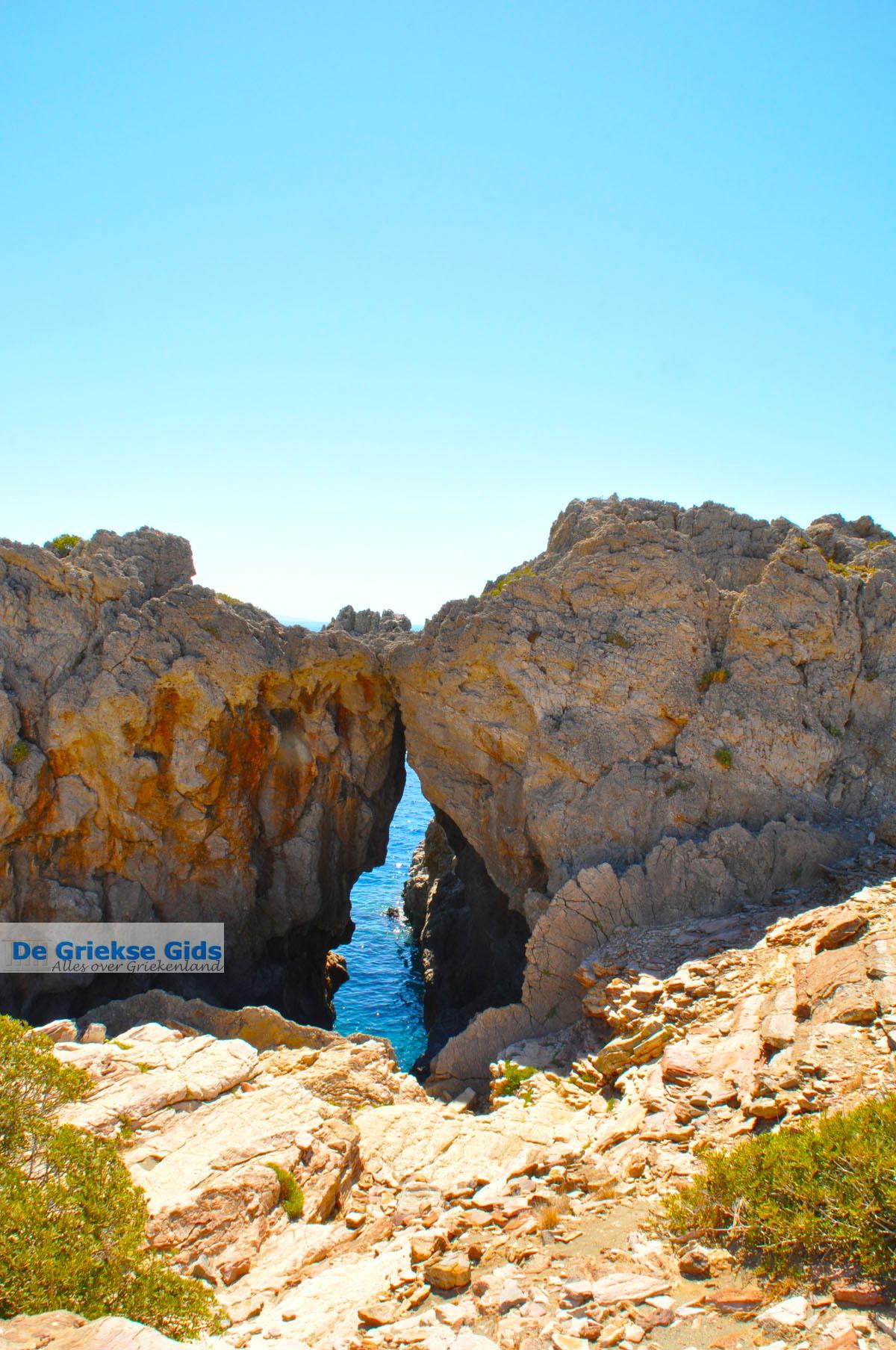 foto Agios Pavlos   Zuid Kreta   De Griekse Gids foto 31