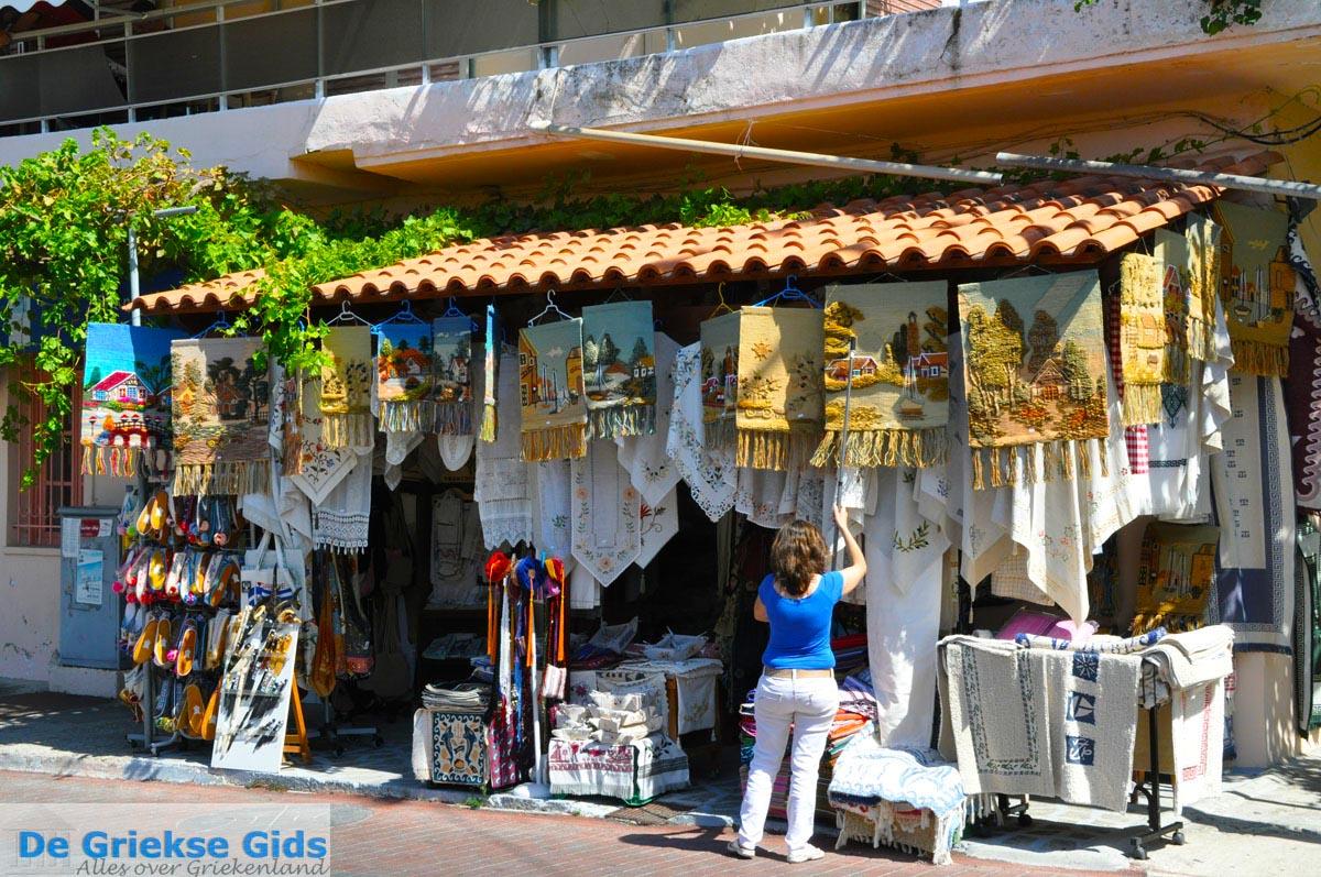 foto Spili | Zuid Kreta Griekenland 6