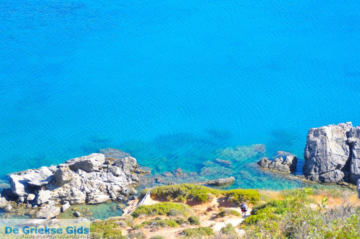 foto Preveli | Zuid Kreta | De Griekse Gids foto 10
