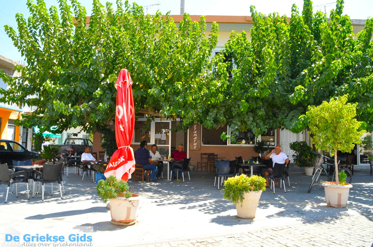foto Petrokefali | Zuid Kreta | De Griekse Gids foto 4