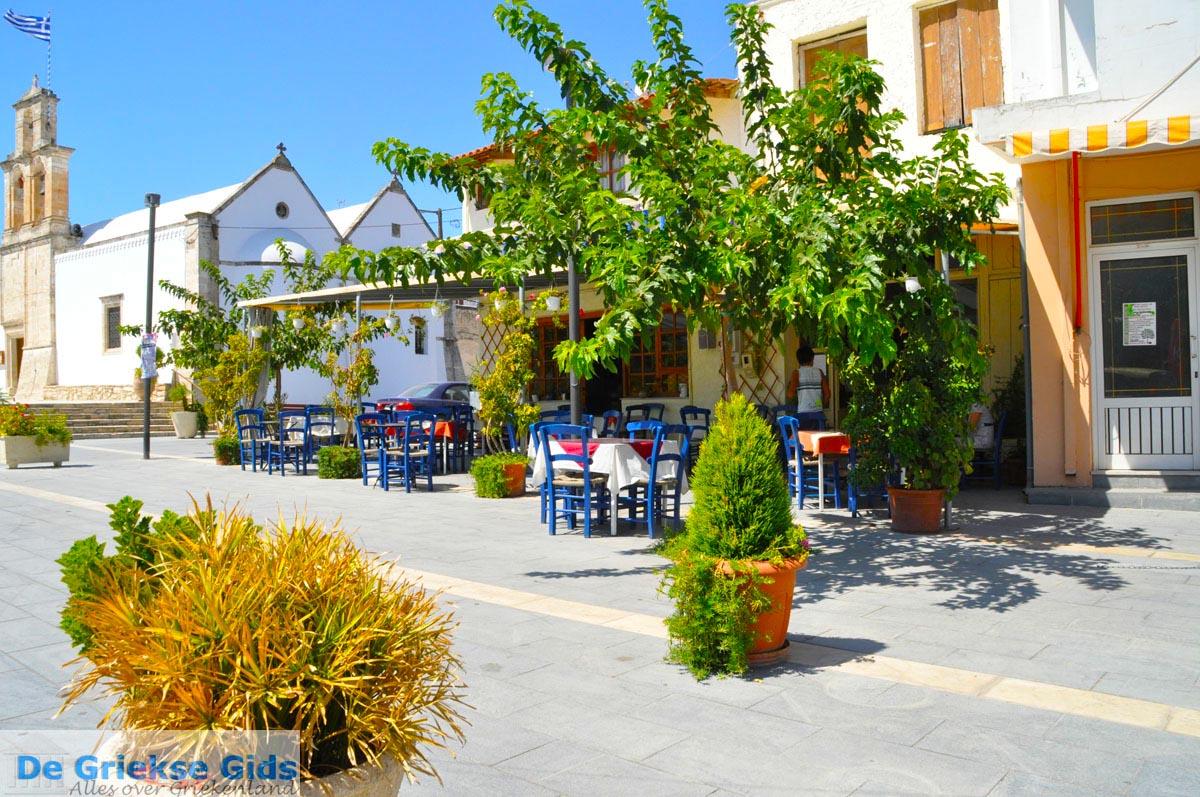 foto Petrokefali | Zuid Kreta | De Griekse Gids foto 6