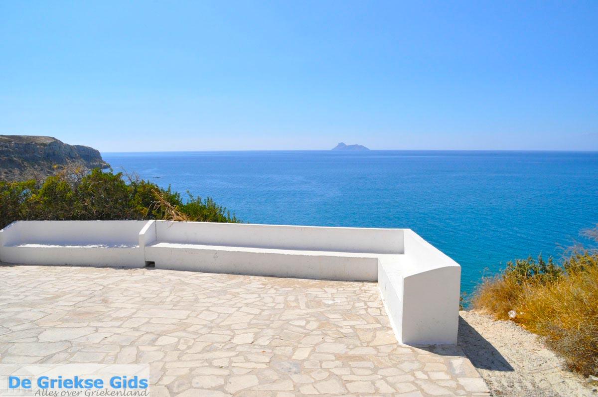 foto Komos | Zuid Kreta Griekenland 19
