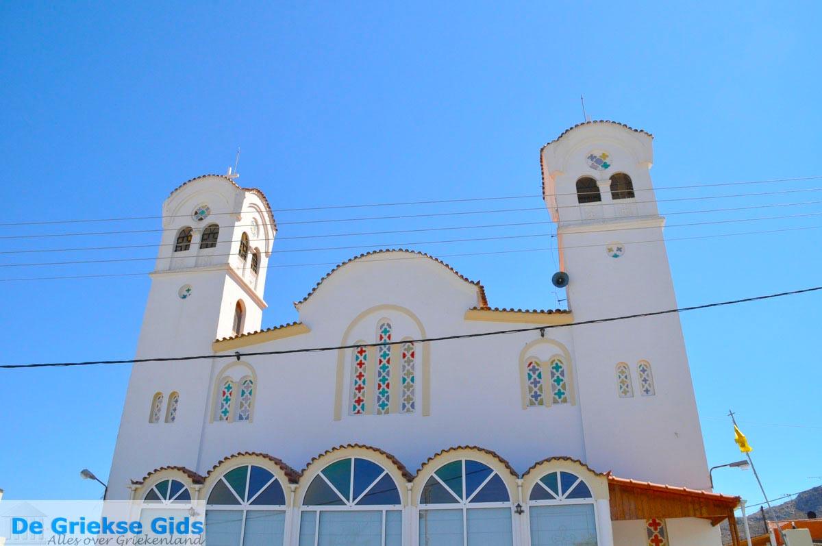 foto Pombia | Zuid Kreta | De Griekse Gids foto 1