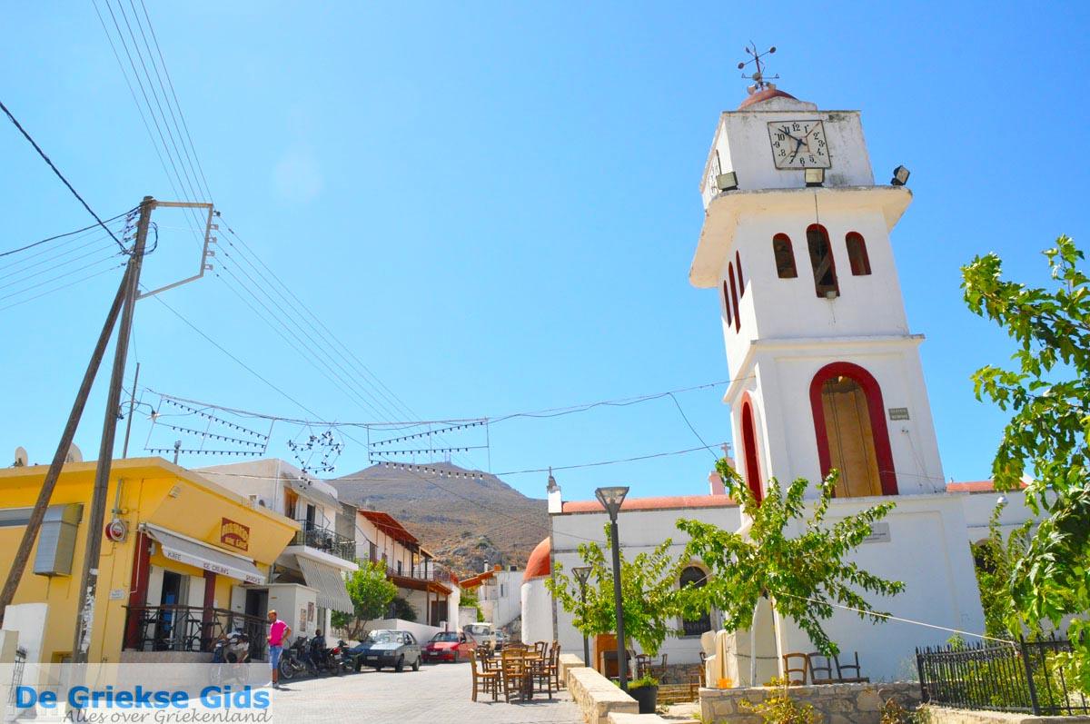 foto Pombia | Zuid Kreta | De Griekse Gids foto 2