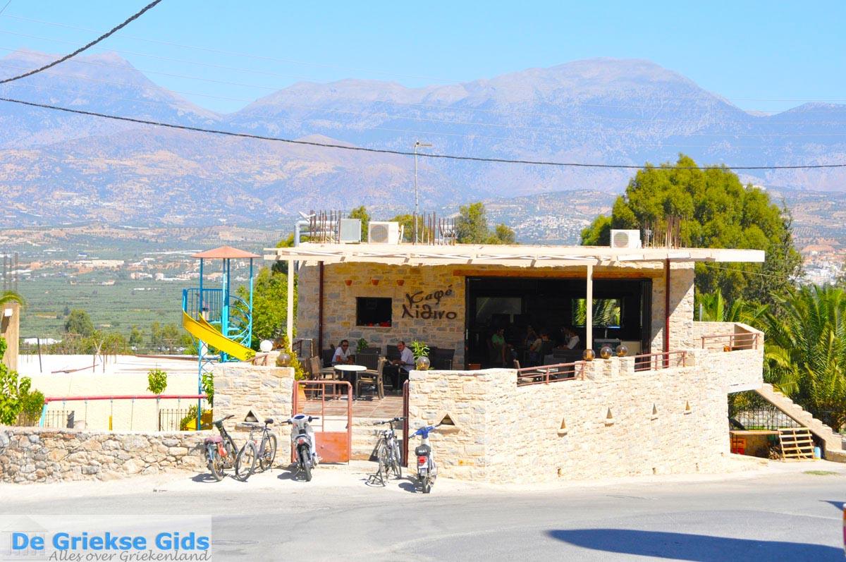 foto Pombia | Zuid Kreta | De Griekse Gids foto 3