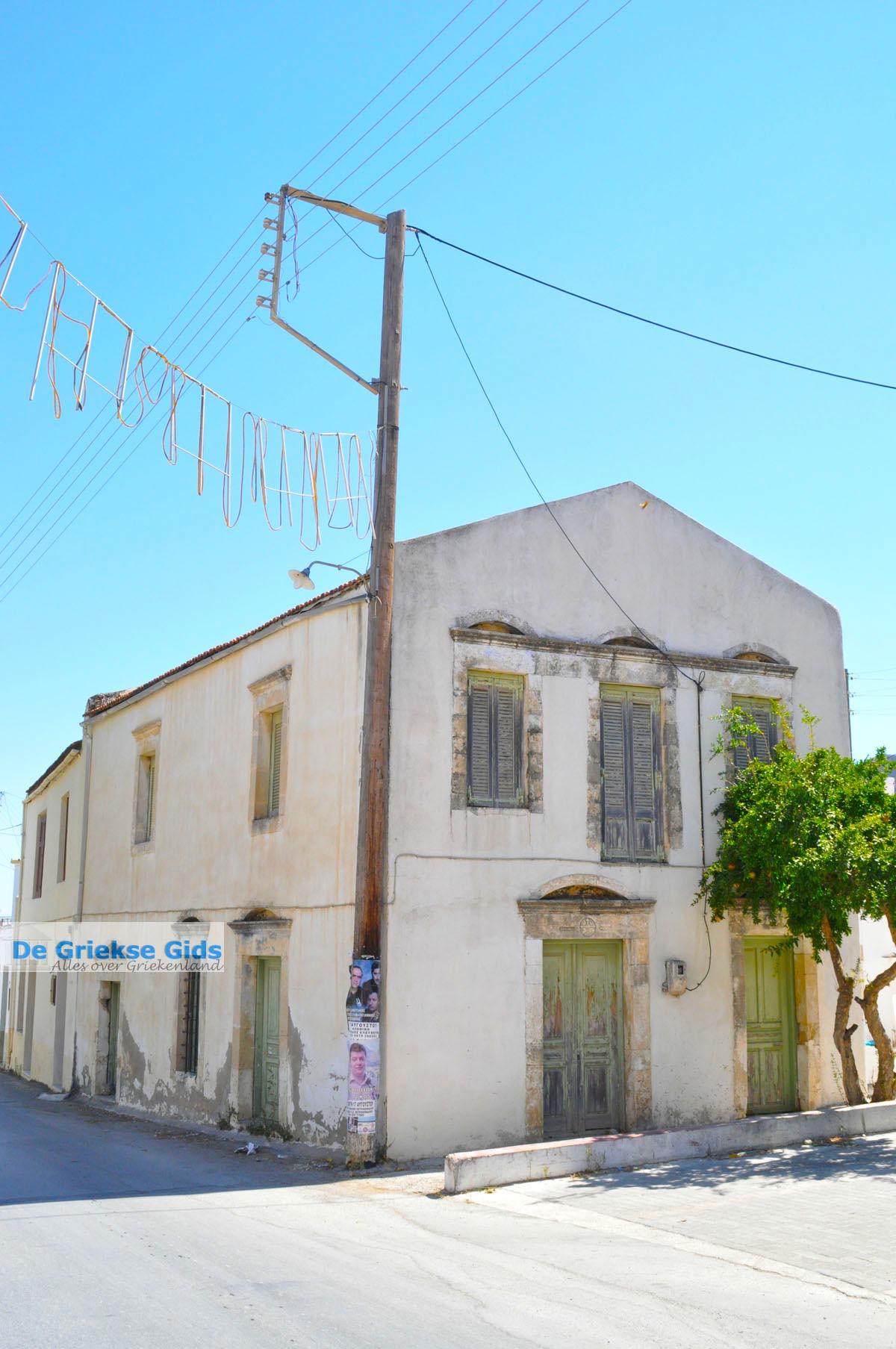 foto Pombia | Zuid Kreta | De Griekse Gids foto 6