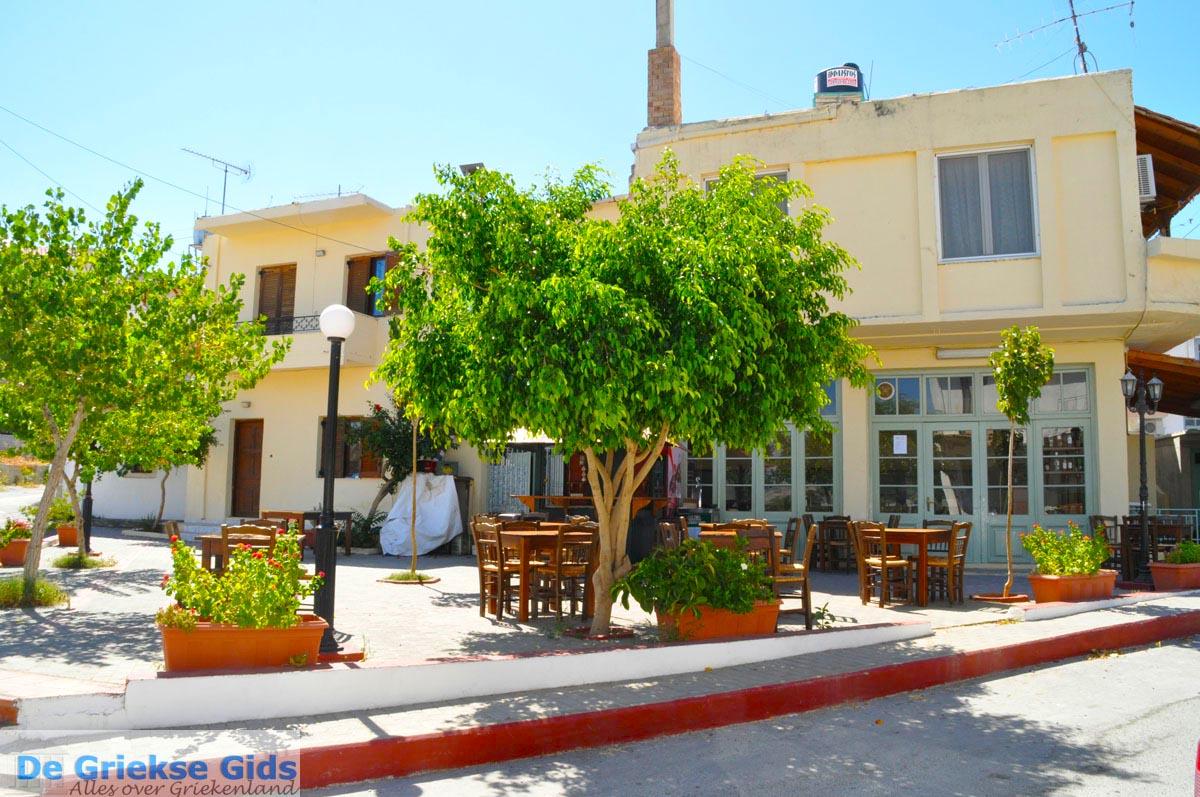 foto Pombia | Zuid Kreta | De Griekse Gids foto 7