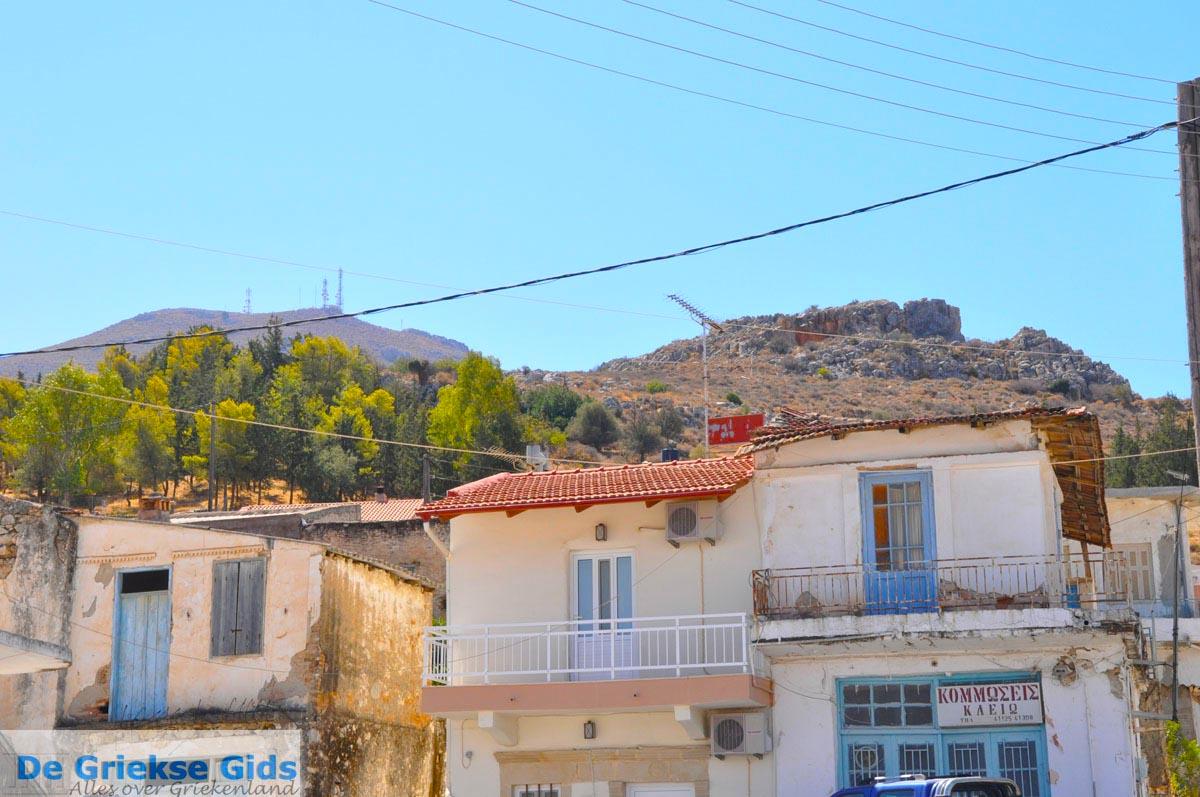 foto Pombia | Zuid Kreta | De Griekse Gids foto 9