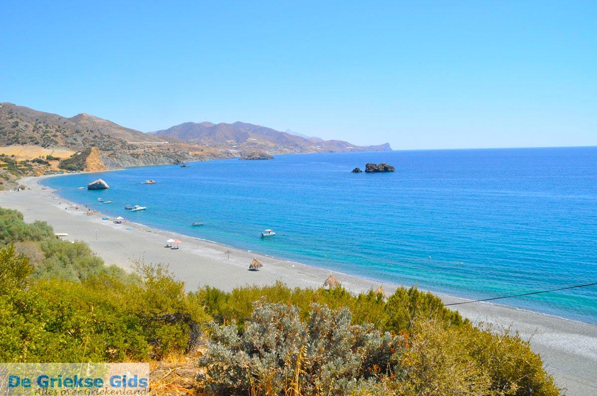 foto Kali Limenes | Zuid Kreta | De Griekse Gids foto 29
