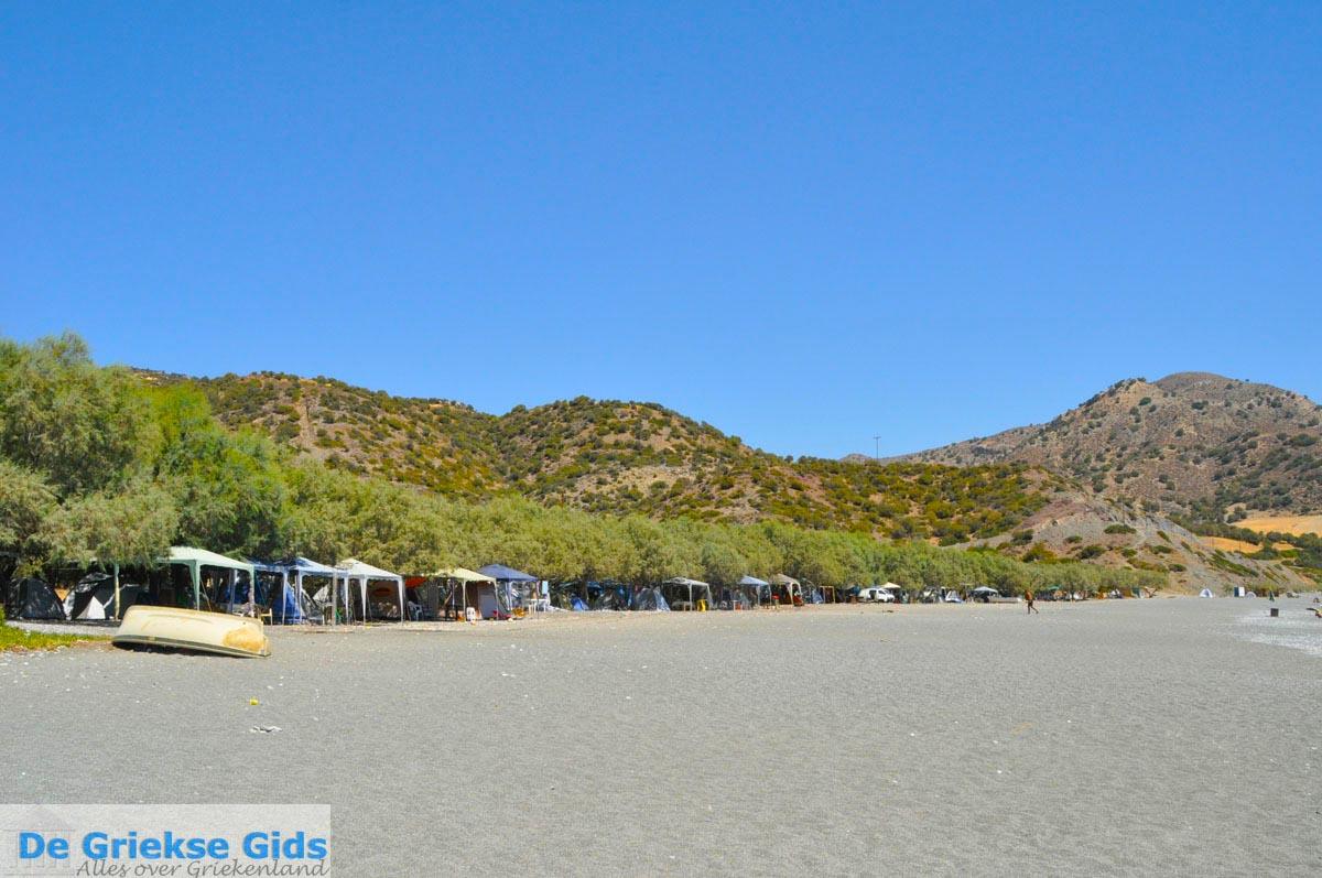 foto Kali Limenes | Zuid Kreta | De Griekse Gids foto 33