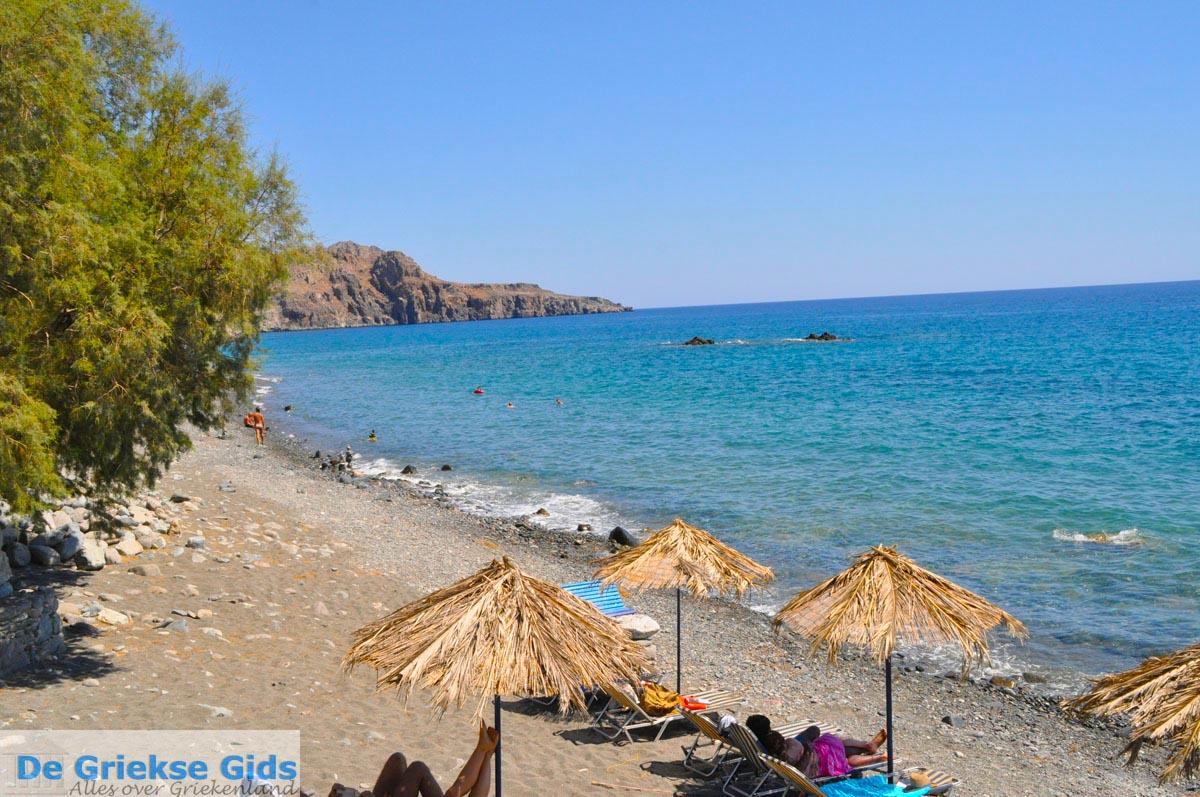 foto Lendas (Lentas) | Zuid Kreta Griekenland 5