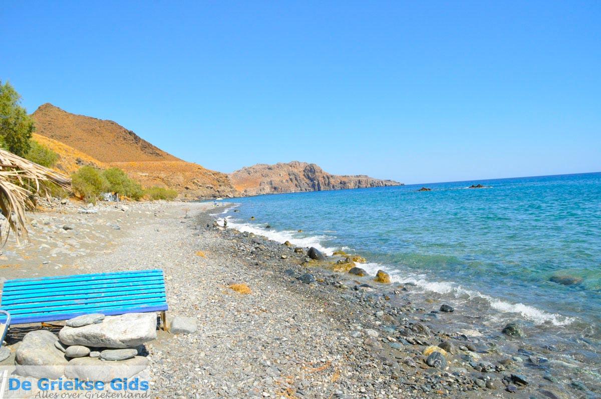 foto Lendas (Lentas) | Zuid Kreta | De Griekse Gids foto 21