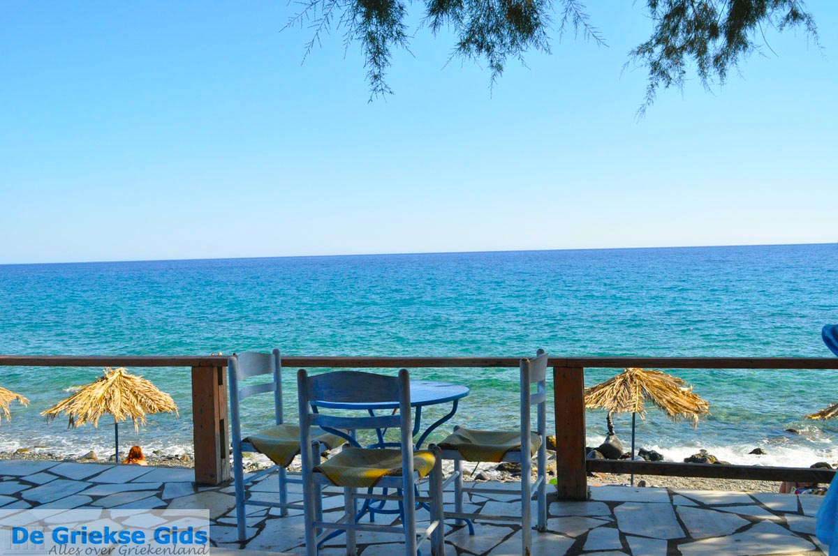 foto Lendas (Lentas) | Zuid Kreta | De Griekse Gids foto 35