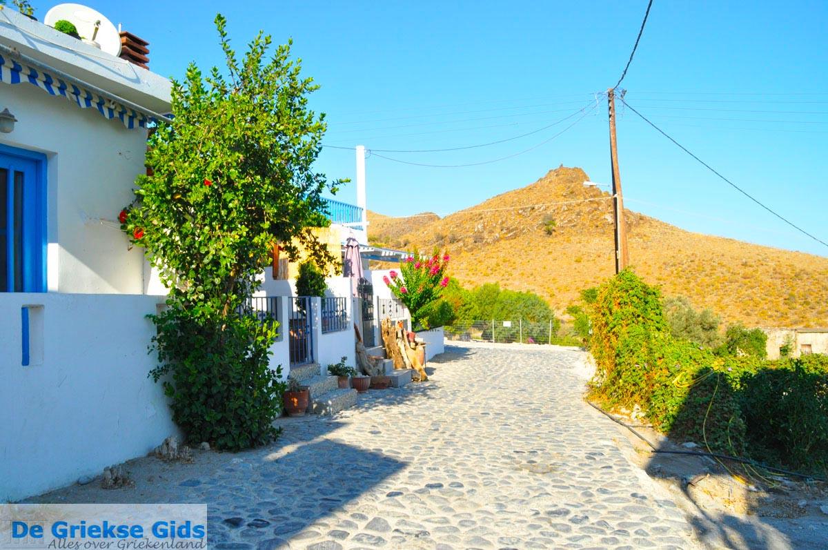 foto Lendas (Lentas) | Zuid Kreta | De Griekse Gids foto 89