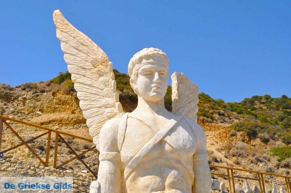 foto Agia Galini | Zuid Kreta | De Griekse Gids foto 055