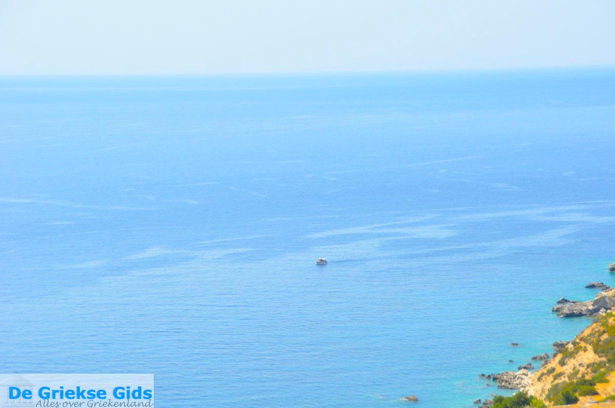 foto Agios Georgios | Zuid Kreta Griekenland 3