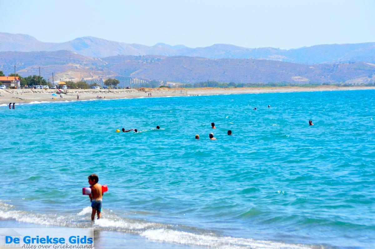 foto Kokkinos Pirgos | Zuid Kreta | De Griekse Gids foto 6