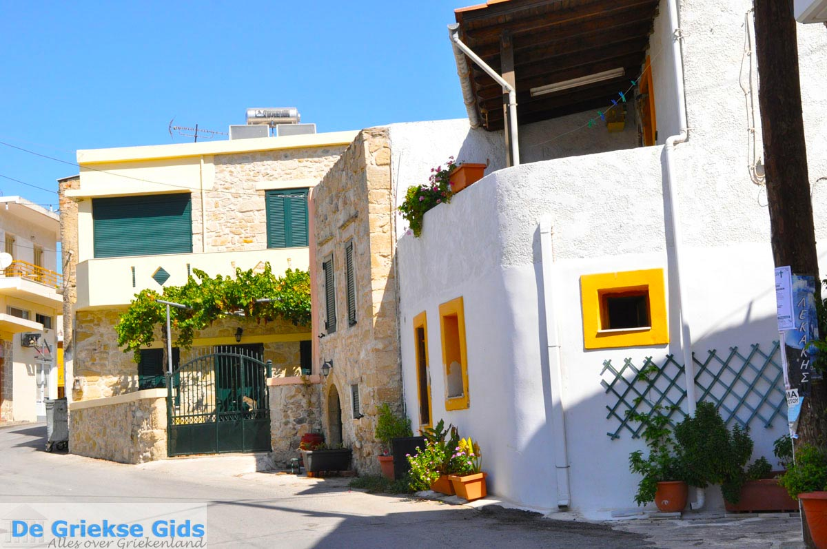 foto Vori | Zuid Kreta | De Griekse Gids foto 11
