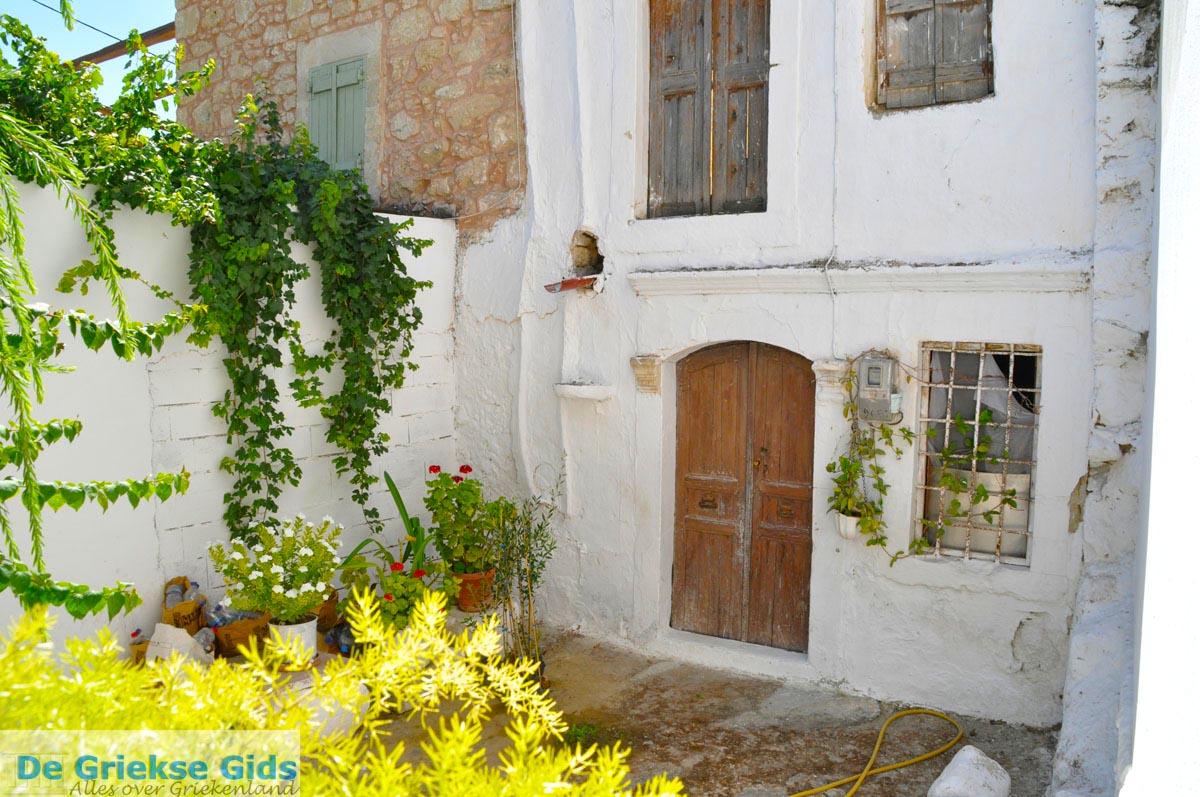 foto Vori   Zuid Kreta Griekenland 70